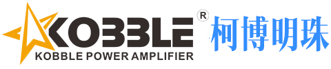 Kobble Digital Electronic Co., Ltd.